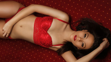 MandyCuteX's hot webcam show – Girl on Jasmin