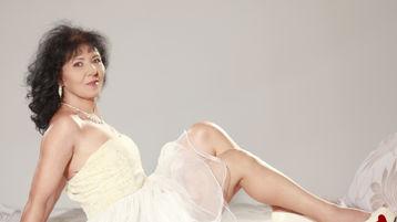 EroticWife's hot webcam show – Mature Woman on Jasmin