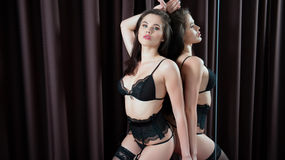 MayaGracee show caliente en cámara web – Chicas en LiveJasmin