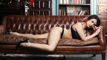 Show di sesso su webcam con VinaNoir – Ragazze su Jasmin