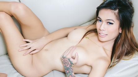 TransBella's profile picture – Transgender on LiveJasmin