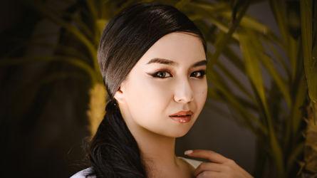 AmyYung
