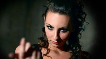 Show fierbinte la webcam WildRoseElectra  – Flirturi fierbinti pe Jasmin