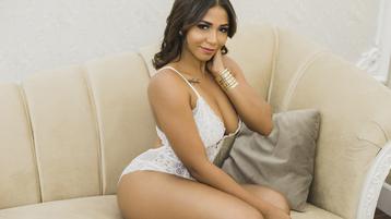 NicolehVega's hot webcam show – Girl on Jasmin