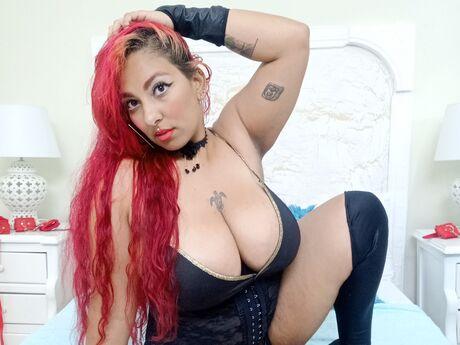 AdelaCruz