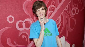 JaredTailor's hot webcam show – Boy for Girl on Jasmin