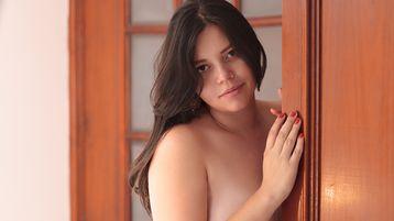 juliettewang's heiße Webcam Show – Mädchen auf Jasmin