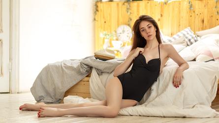OliviaNorman