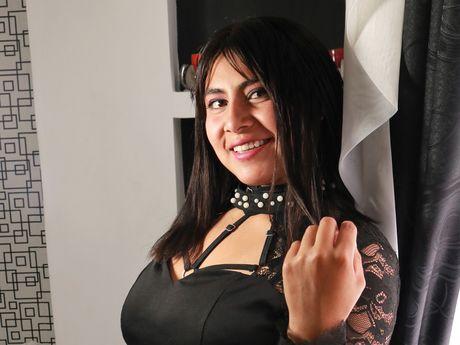 DaliaMiller