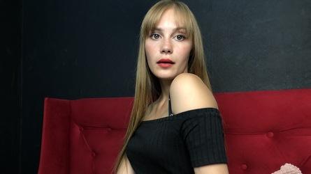 AmandaTurner