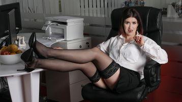 NorraConner's hot webcam show – Girl on Jasmin