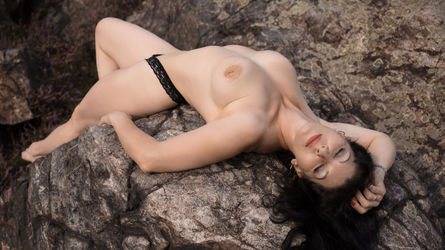 Sylvana69's profile picture – Mature Woman on LiveJasmin