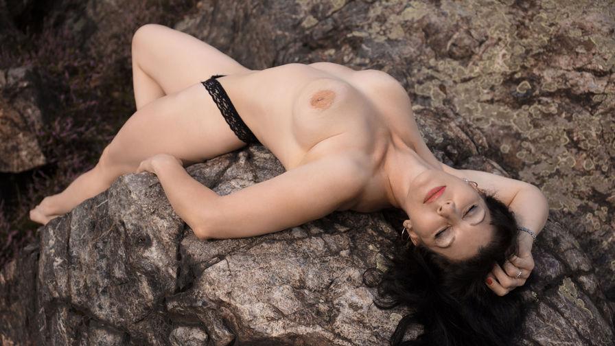 Sylvana69's profile picture – Mature Woman on LiveJasmin
