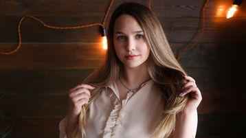 LindaCuteFairy's hot webcam show – Girl on Jasmin