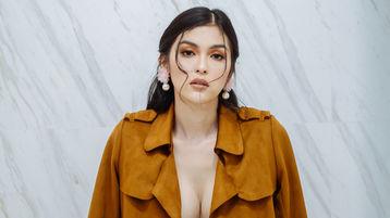 MIssGoldenPUSSY's hot webcam show – Girl on Jasmin