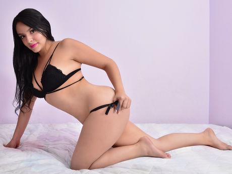 ValeriaAlvarez