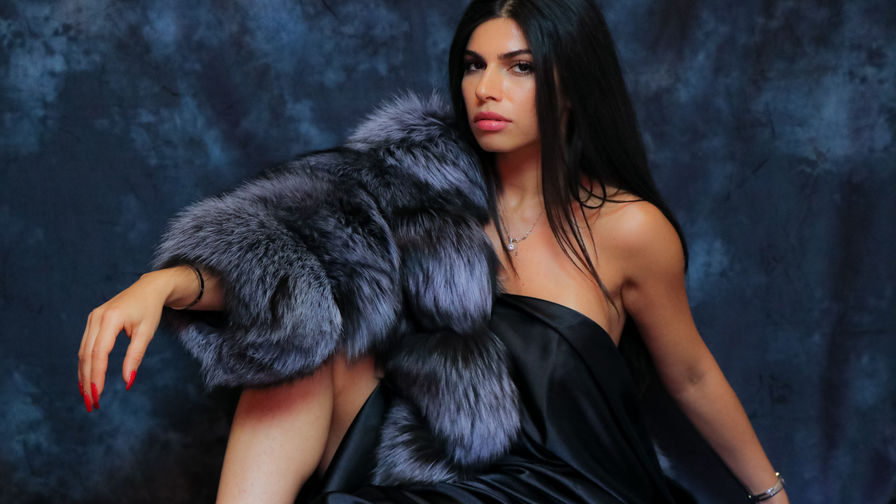 XSweeTReginaX's profile picture – Girl on LiveJasmin