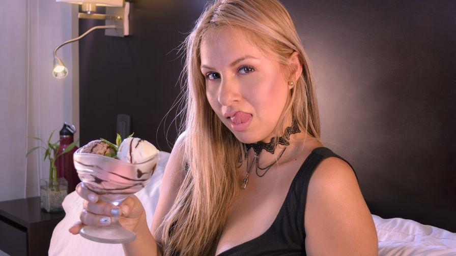 FreyaValeskaX's profile picture – Girl on LiveJasmin