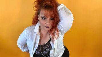 MsBettieNicole's hot webcam show – Hot Flirt on Jasmin