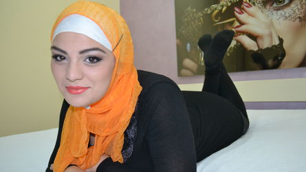MuslimZerrin