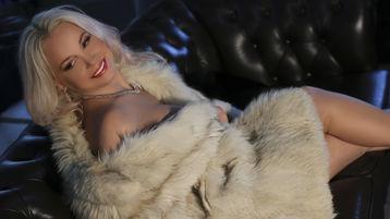 SensualXMature's hot webcam show – Mature Woman on Jasmin