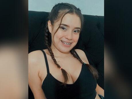 MelanieQuintero