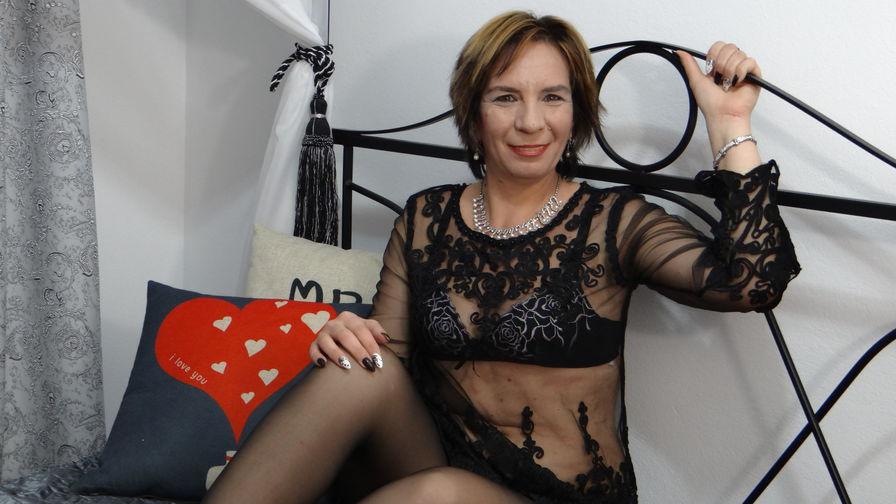 KattySuperLove's profile picture – Mature Woman on LiveJasmin