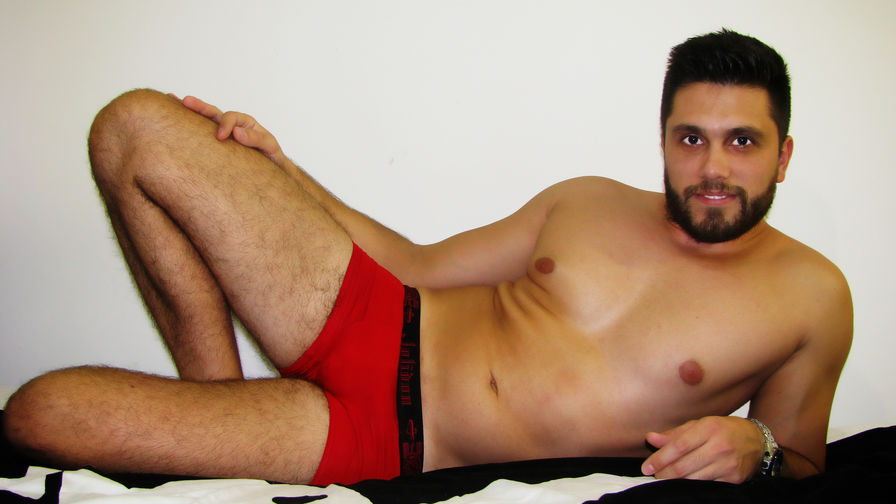 johnchristian's profile picture – Gay on LiveJasmin