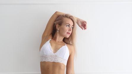 severida69 profilový obrázok – Dievča na LiveJasmin