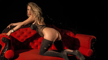 AlexandraPrice's hot webcam show – Girl on Jasmin