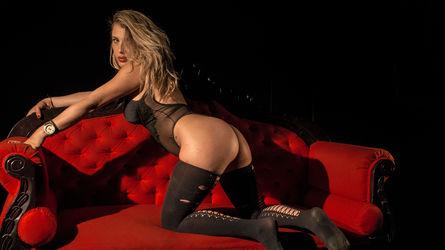 AlexandraPrice