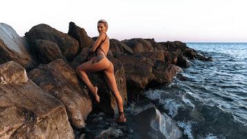 MoniqueHot show caliente en cámara web – Chicas en Jasmin