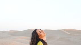 MissSophieee's hot webcam show – Fetish on Jasmin
