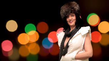 RideMeRough's hot webcam show – Femme Mûre sur Jasmin