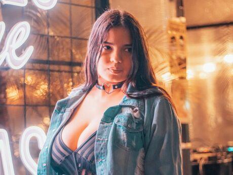 MelanieRhoad