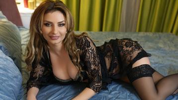 ErikaK žhavá webcam show – Holky na Jasmin