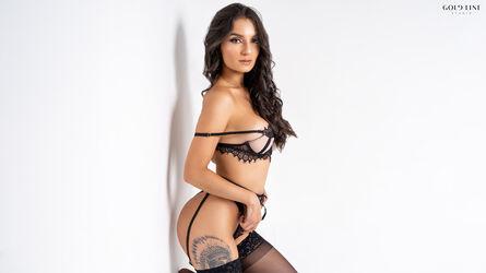 VanessaOlson