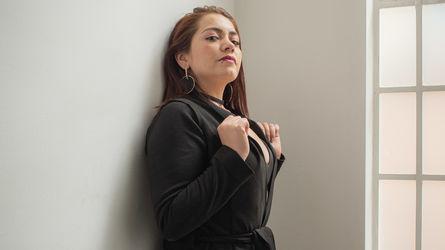 ArianaBundchen