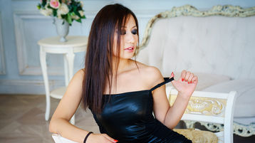 AdrianaOla'n kuuma webkamera show – Nainen Jasminssa