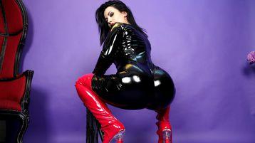 MissAllenaGrey's hot webcam show – Fetish on Jasmin