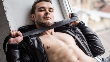 CarlozGarcia's hot webcam show – Boy for Girl on Jasmin