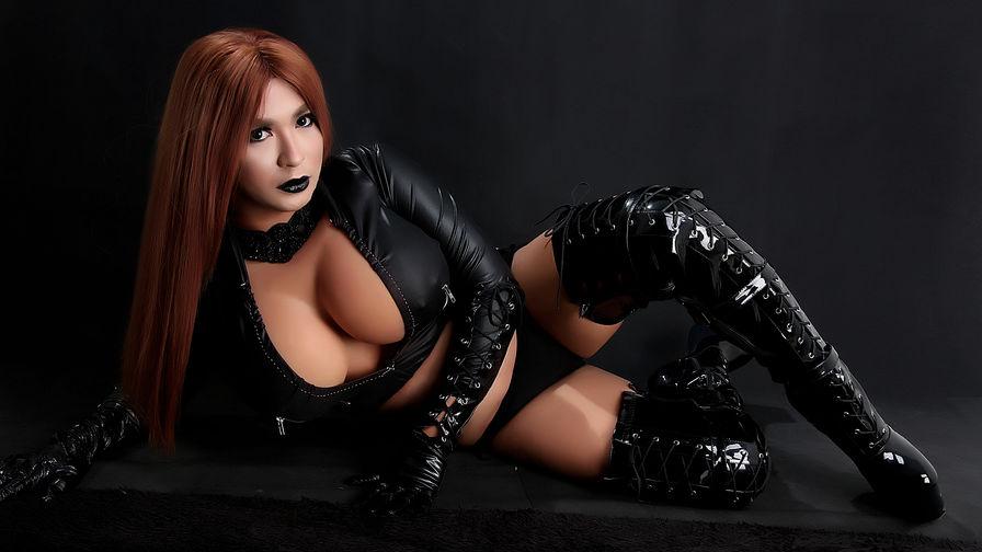 TightAssBella's profile picture – Transgender on LiveJasmin