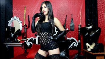 SLUTDIRTYMILKTIT's hot webcam show – Fetish on Jasmin