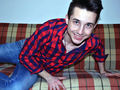 AndyJs's profile picture – Boy for Girl on LiveJasmin