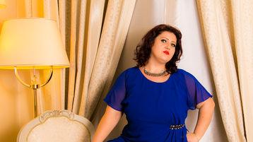 friskyClau's hot webcam show – Mature Woman on Jasmin