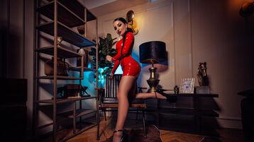 VivianArwen's hot webcam show – Fetish on Jasmin