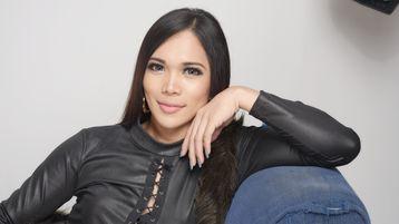URmissTSFILIPINA`s heta webcam show – Transgender på Jasmin