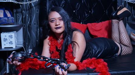 AmeliaMarquez