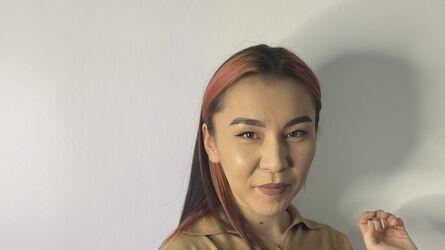 GiorgiaHughes