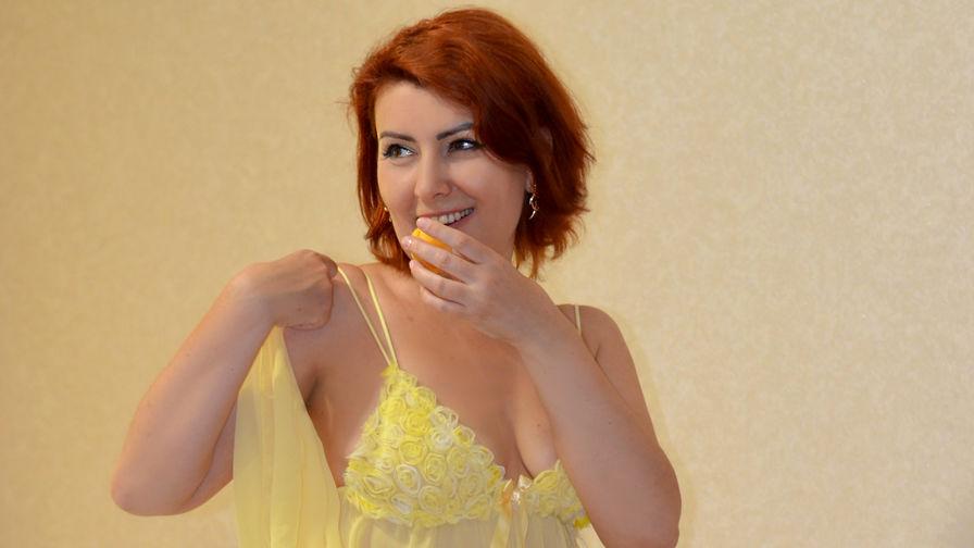 DiamondRoseN's profile picture – Mature Woman on LiveJasmin